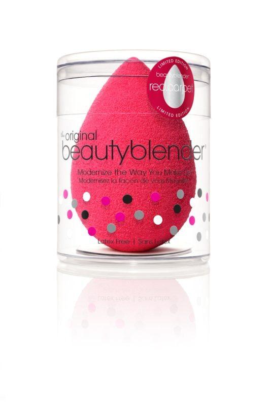 Beauty-Weihnachtsgeschenke (Bild: © Beautyblender)