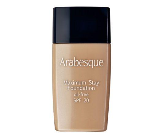ARABESQUE Maximum Stay Foundation (Bild: ARABESQUE)