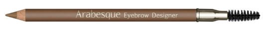 Eyebrow Designer (Bild: ARABESQUE)
