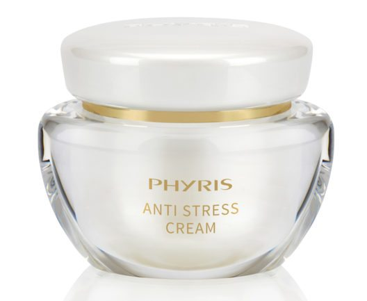 PHYRIS Anti Stress Cream (Bild: Phyris)
