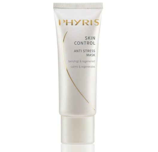 PHYRIS Anti Stress Mask (Bild: Phyris)