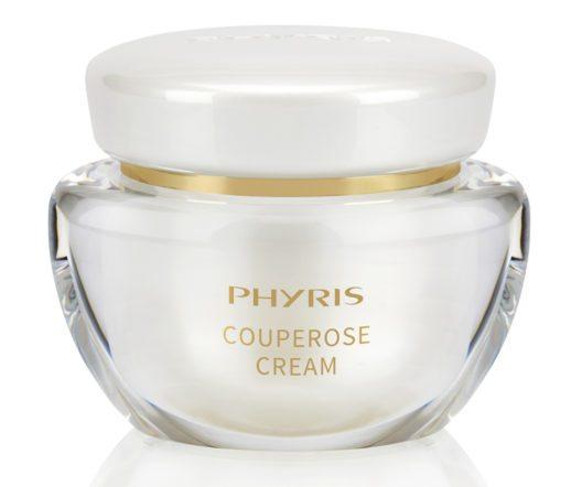 PHYRIS Couperose Cream (Bild: Phyris)