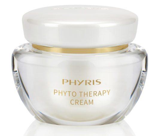 PHYRIS Phyto Therapy Cream (Bild: Phyris)