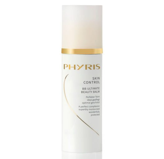 PHYRIS BB Ultimate Beauty Balm (Bild: Phyris)