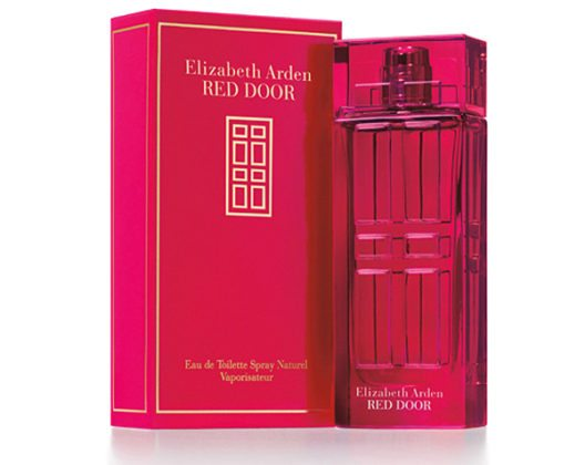 Elizabeth Arden Red Door (Bild: Elizabeth Arden)
