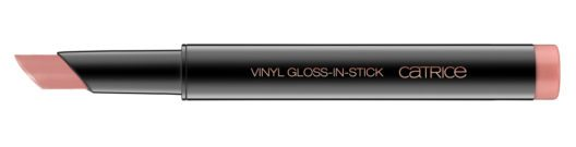 Vinyl Gloss-In-Stick (Bild: CATRICE)