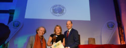 GREEN BRANDS Verleihung Frankfurt (c) Green Brands