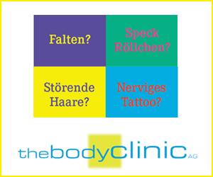 Bodyclinic