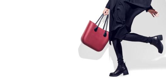 Auf Einkaufstour mit dem Easy Shopper (Bild: Subbotina Anna - shutterstock.com)