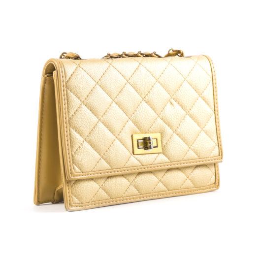 Luxus-Taschen als Hingucker (Bild: Anan Chincho - shutterstock.com)