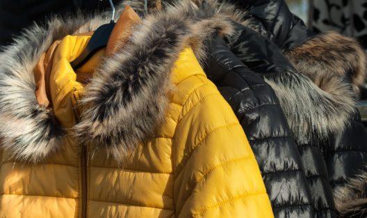 Mit Fake Fur oder ohne – Daunenjacken präsentieren sich in dieser Season in vielen Kollektionen unterschiedlicher Brands, weshalb für jeden Geschmack ein passendes Exemplar dabei ist. (Bild: pixabay.com © Jackmac34 / CC0 Creative Commons)