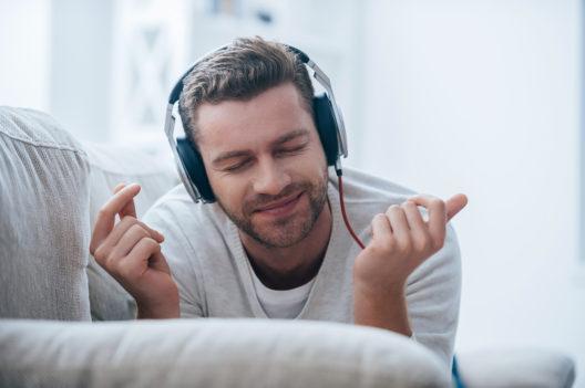feature post image for So wirkt Musik auf uns Menschen
