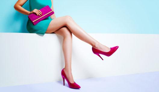 feature post image for Wie bekommt man dünne Beine?