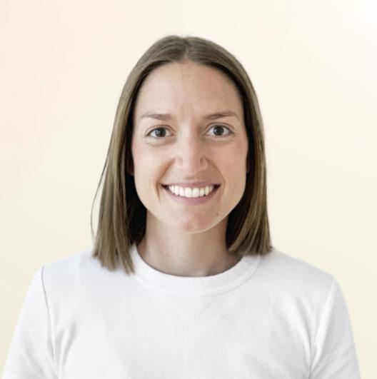 Leonie Sommer, Geschäftsführerin OnlineDoctor