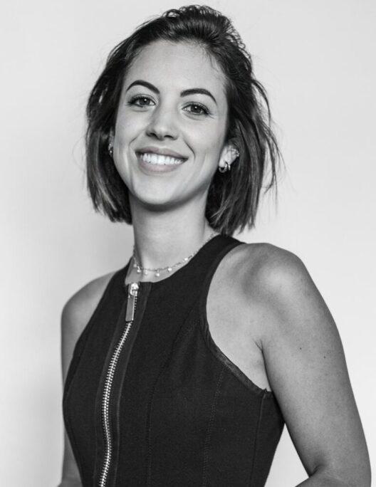 Miriam Alaix