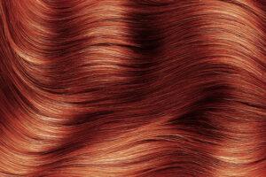 Henna färbt nicht nur in kräftigem Rot. (Bild: MAKOVSKY ART - shutterstock.com)